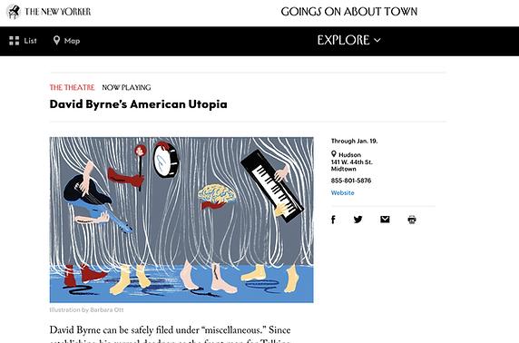 barbara-ott-American-Utopia-david-byrne-