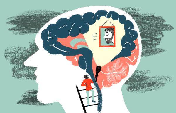 3-illustration-barbara-ott-urania-neurop