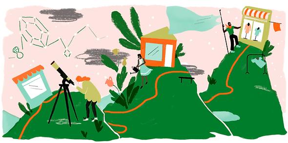 Barbara-ott-etsy-illustration3-web.png