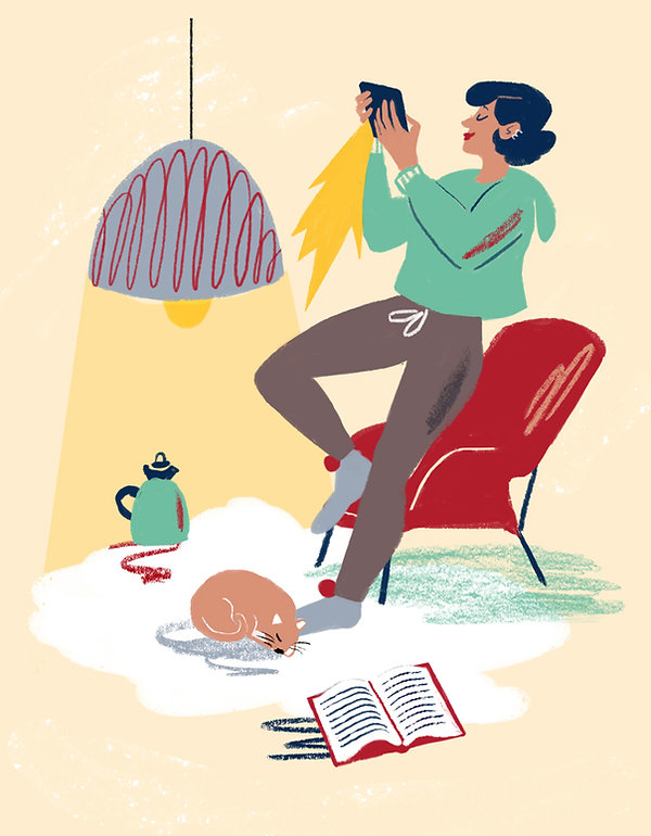 5-home-office-barbara-ott-illustration.j