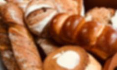 Nos pains.jpg