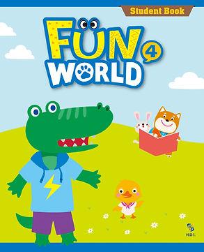 Fun World SB4 封面.jpg