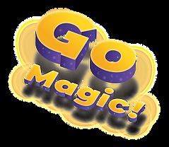 GoMagic_logo_109new (1).png
