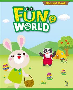 Fun World SB2-封面.jpg