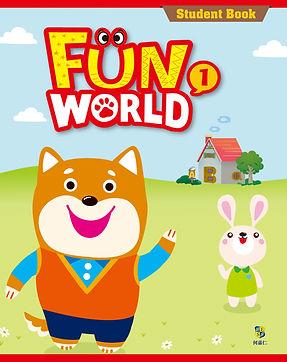 Fun World SB1 封面.jpg