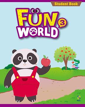 Fun World SB3 封面.jpg