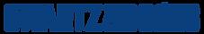 swartz logo_white_horiz_dark blue.png