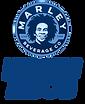 Marley Mellow Mood Logo.png