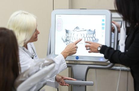 chesapeake-cosmetic-dentist-annapolis-pa