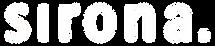 sirona_logo.png