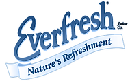 EverfreshLogo2.png