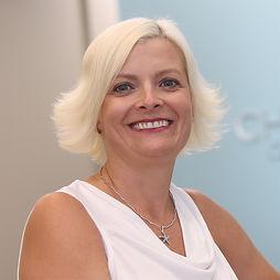 chesapeake-cosmetic-dentist-annapolis-dr