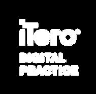 iteroDigitalPractice-print-stacked-white