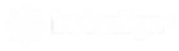Invisalign-Logo white.png