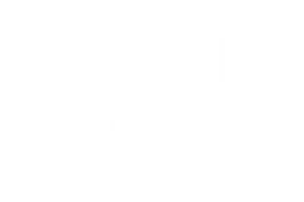 swartz-and-sons-beverage-distributors-lo