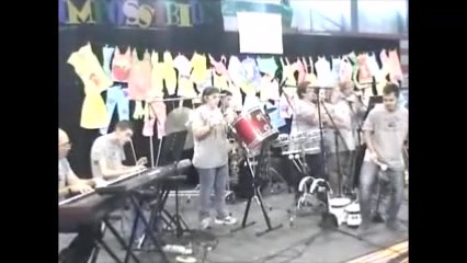 La rana - musica impossibile.mp4