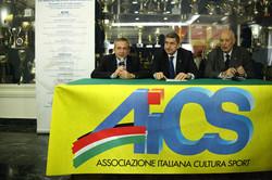 Meeting_nazionale_solidarietà_(51)