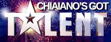 logo chiaiano got talent.jpg