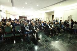 Meeting_nazionale_solidarietà_(36)