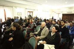 Meeting_nazionale_solidarietà_(3)