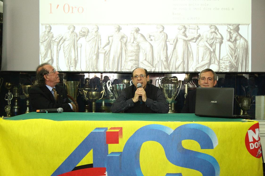 Meeting_nazionale_solidarietà_(26)