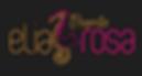 logo-gold-elia rosa.png