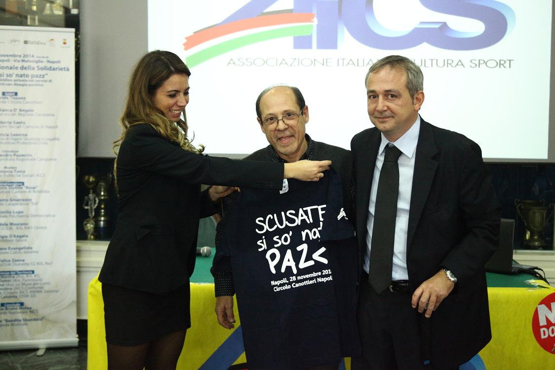 Meeting_nazionale_solidarietà_(27)