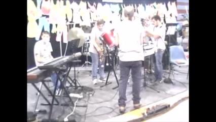 Filmato 1 musica impossibile.mp4
