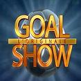 logo goal show televomero_edited.jpg