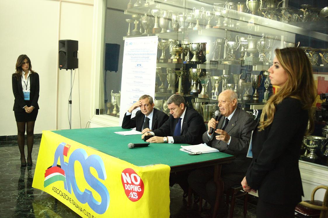 Meeting_nazionale_solidarietà_(52)