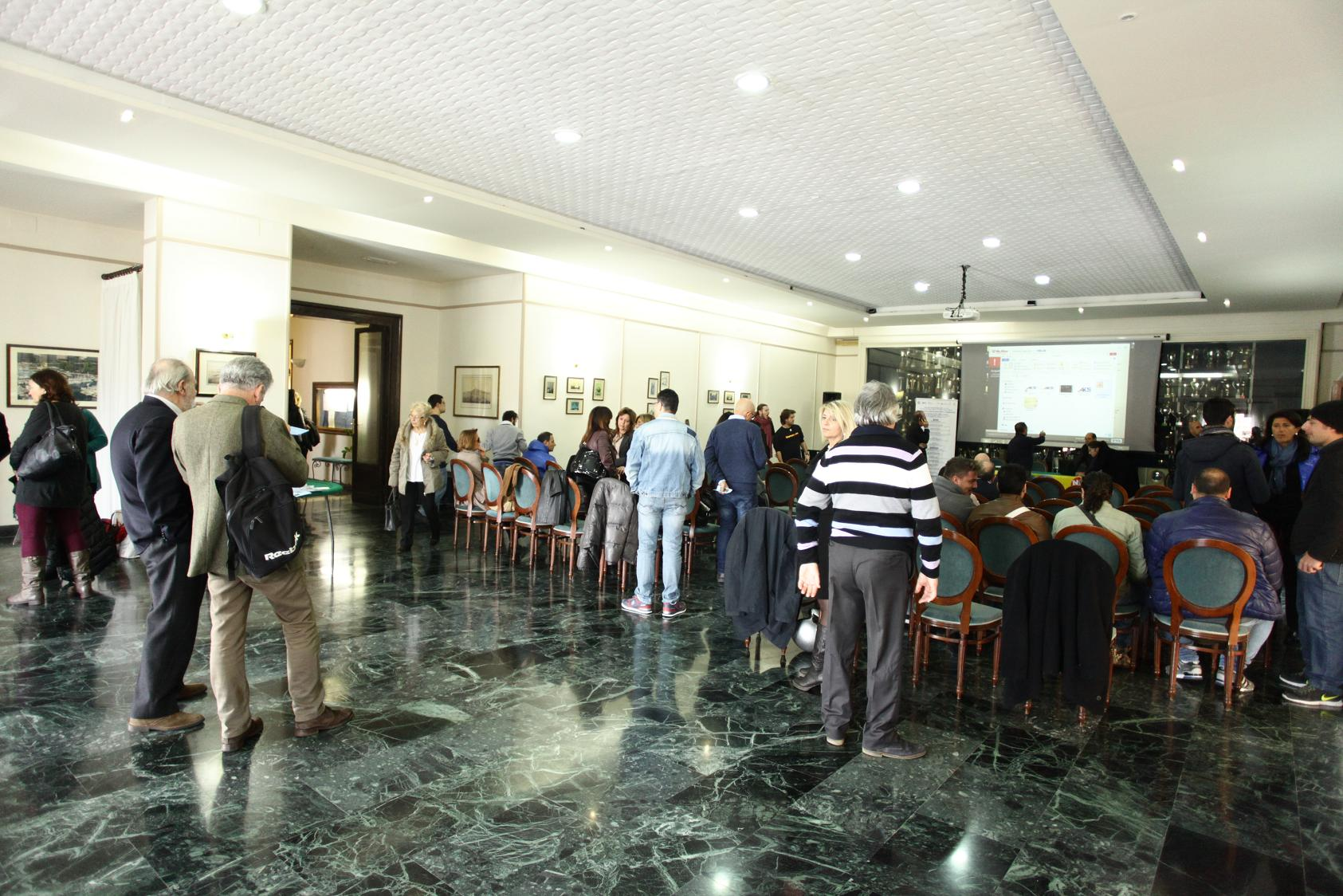 Meeting_nazionale_solidarietà_(1)