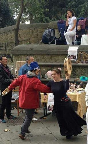 mercatini capodimonte_n