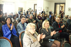 Meeting_nazionale_solidarietà_(6)