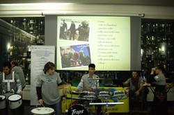 Meeting_nazionale_solidarietà_(50)