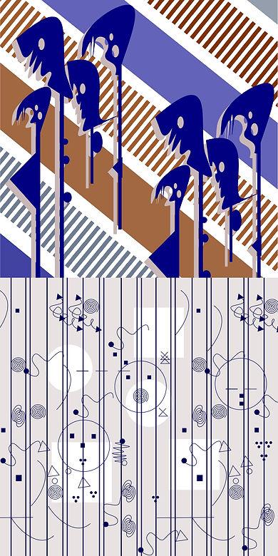 furoshiki 7.jpg