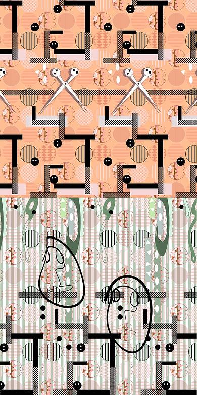 furoshiki 3.jpg