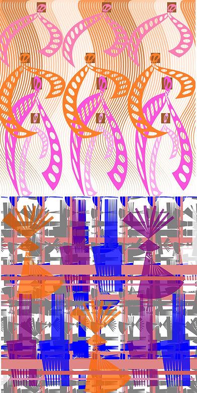 furoshiki 5.jpg