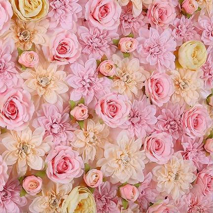 bricolage-panneaux-de-mur-de-fleurs-arti