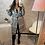 Thumbnail: Manteau veste mi longue Carole