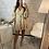 Thumbnail: Robe Patricia beige