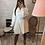 Thumbnail: Robe Juliette blanche