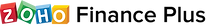 zoho-financeplus