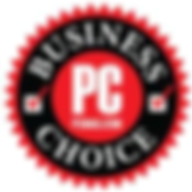 PCMAG CRM of the year