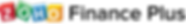 zoho-financeplus-logo.png