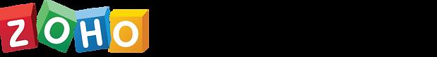 zoho-financeplus-logo