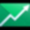 salesinbox-256.png