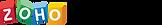 zoho-CRMPlus-logo.png