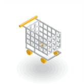trolley icon_1-8.png