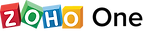 zoho-one-logo.png