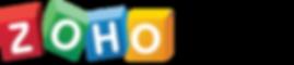 zoho-one-logo.png